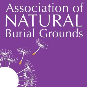 association natural burial grounds in dundee