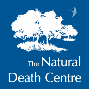 the natural death centre in dundee